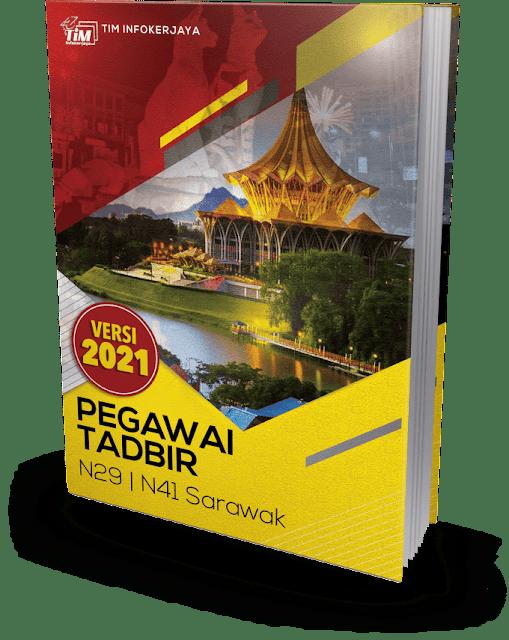Contoh Soalan Peperiksaan Online REQT Sarawak