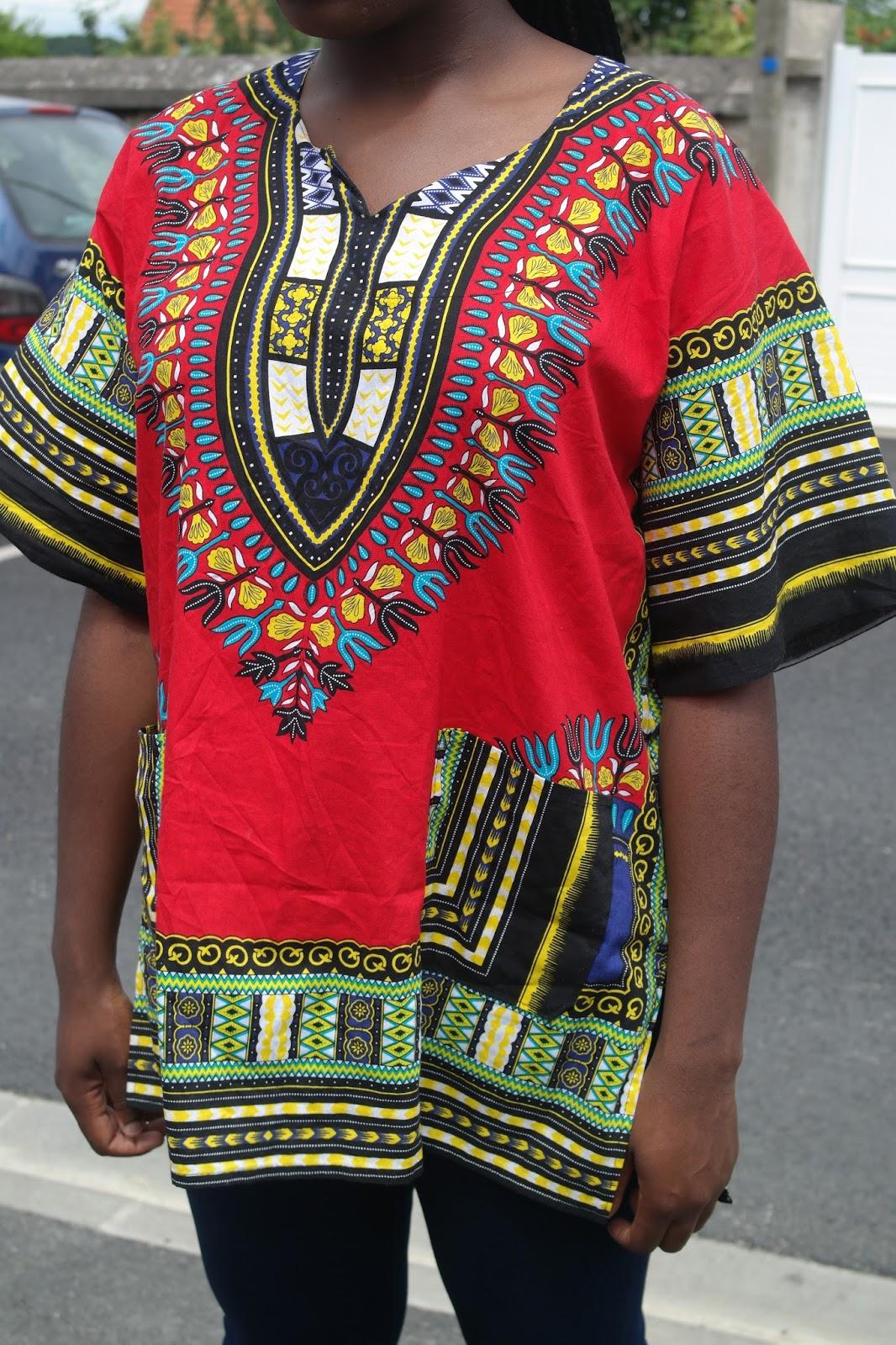 Robes Ya Mado