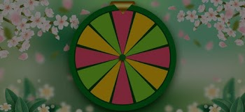 lucky wheel spring edition quiz answers 100% score video facts quiz