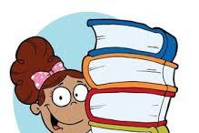 Paket Pembelian Buku Perpustakaan Sekolah Dasar dan Madrasah Ibtidaiyah