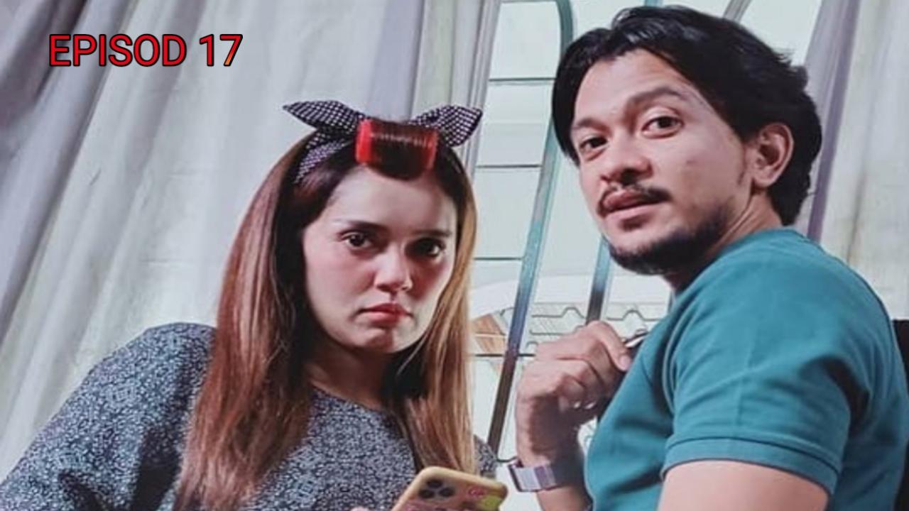 Tonton Drama Rindu Awak Separuh Nyawa Episod 17 (ASTRO)