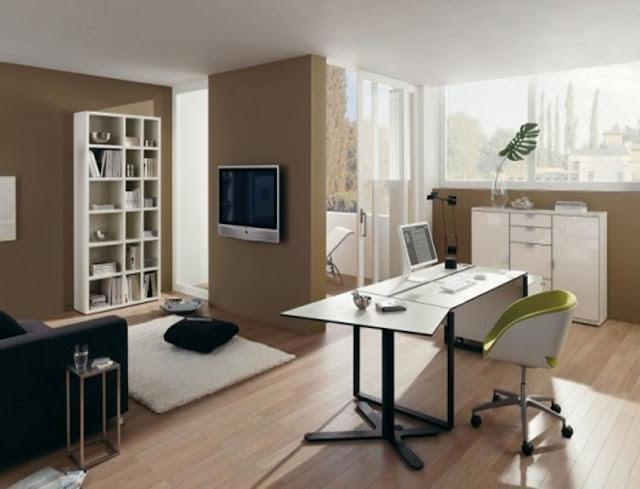 modern contemporary home office furniture desks buy cheap