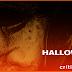 Halloween (2018) - CRÍTICA