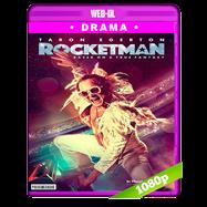 Rocketman (2019) WEB-DL 1080p Audio Dual Latino-Ingles