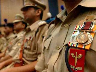 18-bihar-police-win-president-award