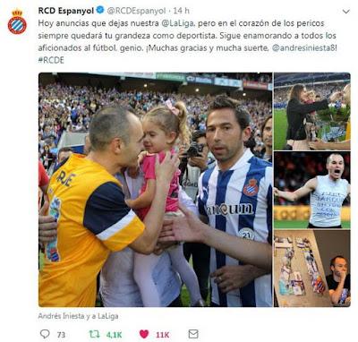 Andres_Inesta_barcelona_2018_%25288%2529