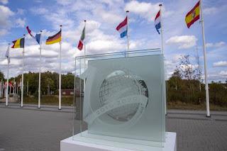 EATC Eindhoven 10 years