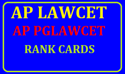 AP-LAWCET-Rank-Cards-and-AP-PGLAWCET-RAnk -Cards-to-be-released-on-May-20-2019.ap-lawcet-rank-cards-ap-pglawcet-rank-cards-ap-law-and-pg-law-entrance-test-rank-cards