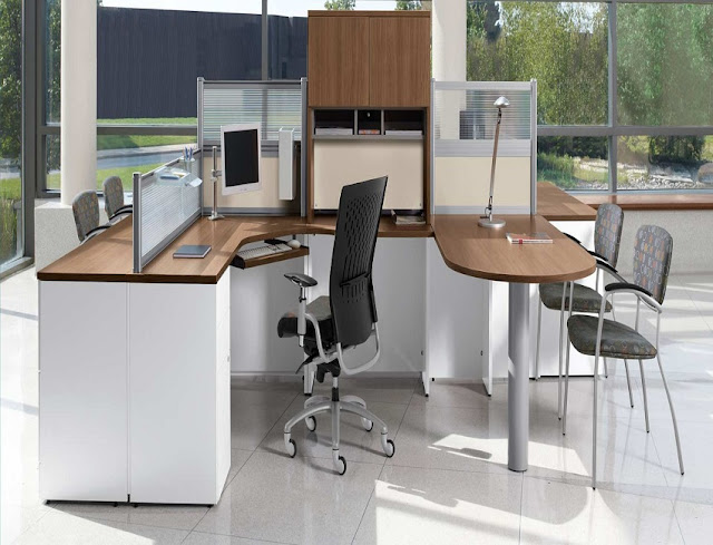 best buy modern used office furniture Jersey City for sale cheap