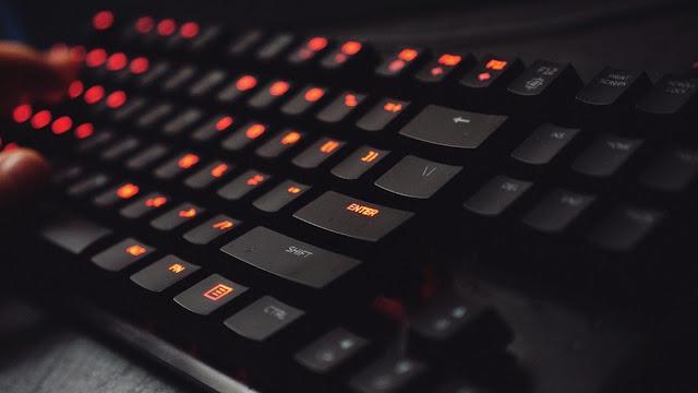 Best Mechanical Keyboard for Programmer