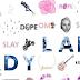 Lady Gaga lanza su propio pack de emojis para sistemas operativos iOS