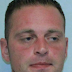 Bradford man charged with DWI