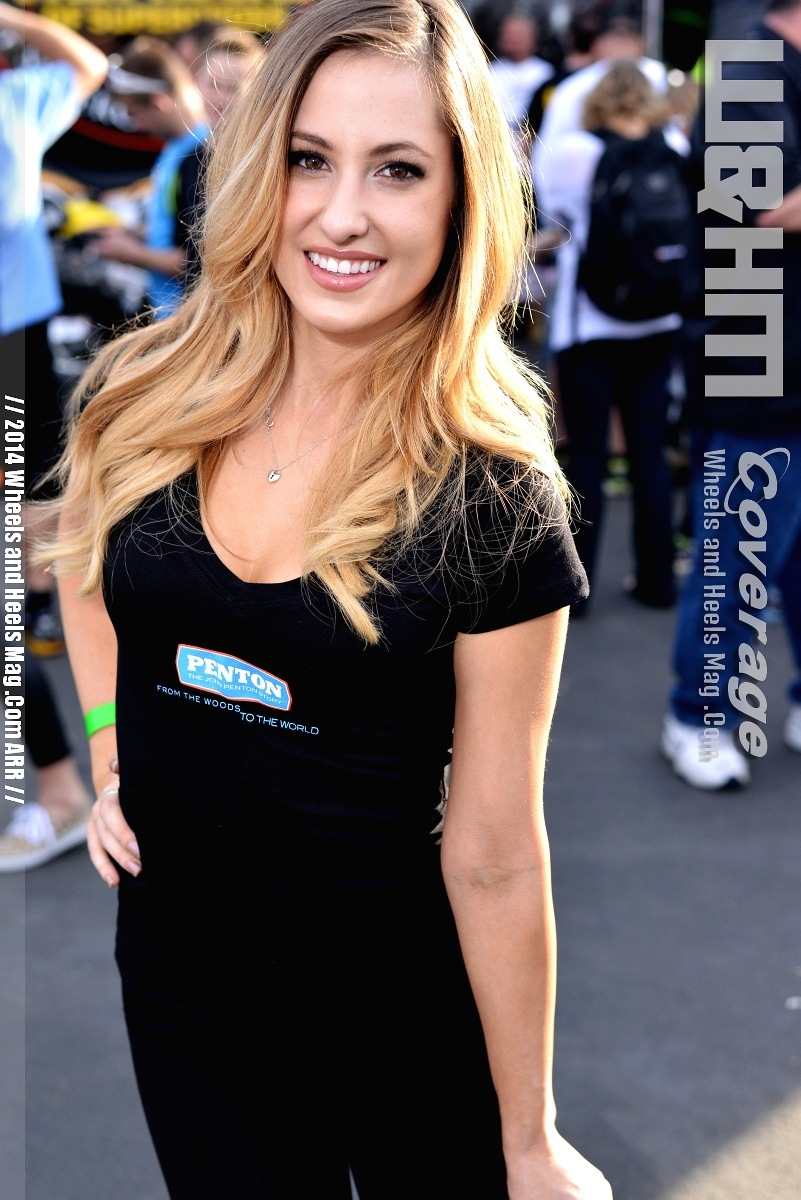 W Amp Hm Wheels And Heels Magazine Super Highlights Of 2014