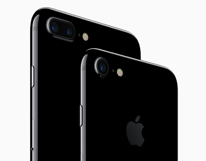 IPhone 7 review in 2021 | Still Worth To Buy?