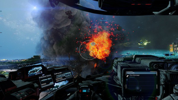 X-Rebirth-The-Teladi-Outpost-pc-game-download-free-full-version