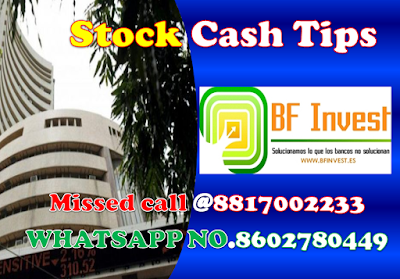 STARINDIA Research   Cash Premium Tips UPDATE: Missed Call@8817002233 - Star India Equity Tips RSS Feed  IMAGES, GIF, ANIMATED GIF, WALLPAPER, STICKER FOR WHATSAPP & FACEBOOK