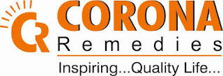 Corona Remedies Multiple Job Vacancies in Production Manufacturing for B.Pharm, M.Pharm Apply Now