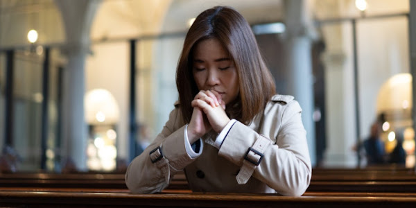 Renungan Harian Katolik Minggu 11 April 2021, Bacaan Injil Minggu 11 April 2021, Minggu Kerahiman Ilahi 11 April 2021