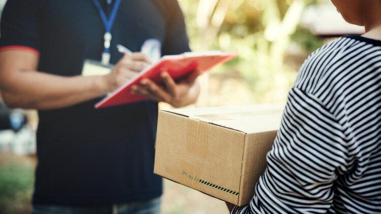 ¿Cuáles son las cinco tendencias que ya están impactando en el sector logístico