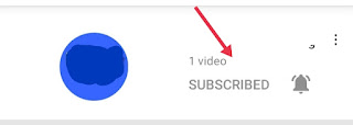 Dusre Ke YouTube Channel Link Copy Kaise Kare