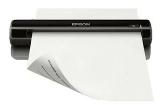 Epson WorkForce DS-30 Scanners Pilotes Téléchargements