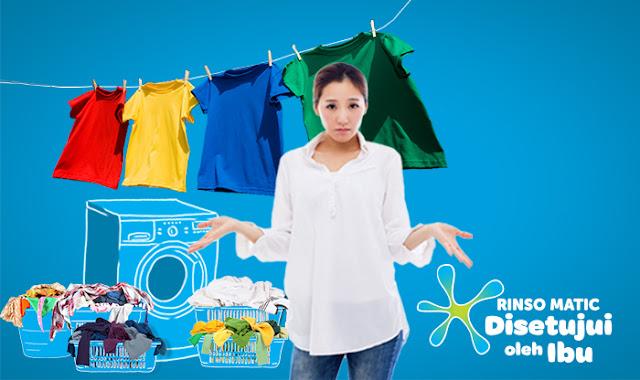 Spesifikasi Mesin Cuci Handal Pilihan Para Ibu