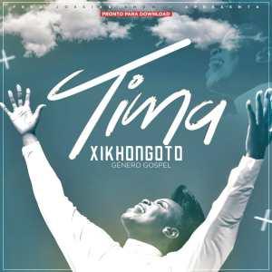 Tima - Xikhongoto