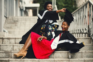 cheapest countries to study abroad as a Nigerian