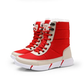 snow boots,best snow boots for men,winter boots,best snow boots,boots,snow,waterproof snow boots,best womens waterproof snow boots,best mens snow boots,waterproof,best winter boots,waterproof boots women,womens waterproof snow boots,best snow boots 2019,best winter boots for men,childrens waterproof snow boots,snow boots for men