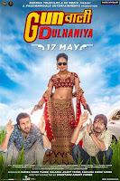 Gunwali Dulhaniya (2019) Full Movie Hindi 720p HDRip Free Download