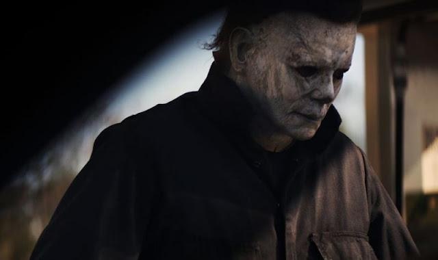 halloween-myers-2