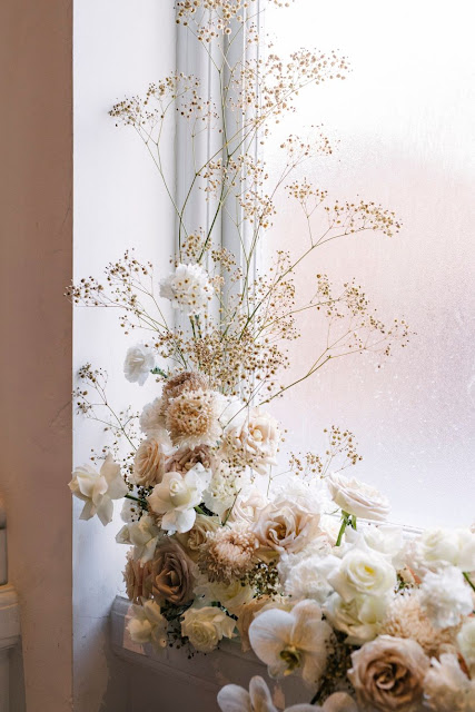 the day weddings photography perth floral designer wedding stylist planner to the aisle australia
