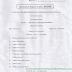 CE6011 Air Pollution Management Nov Dec 2016 Question Paper
