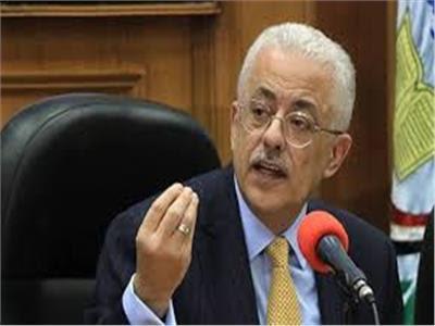 عاجل  : مدارس الصفوة بسلطنة عمان تعلن عن حاجتها لعدد كبير من المعلمين المصرين بمختلف التخصصات