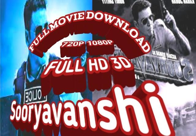 sooryvanshi full movie download, sooryavanshi 2020, tamilrockers, sooryvanshi full movie download hd,