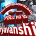 Sooryavanshi Full Movie Download 300mb movies, 480p movies, 720p movies, 1080p movies, 4k ultra HD