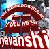 Sooryavanshi Full Movie Download 300mb movies, 480p movies, 720p movies, 1080p movies, 4k ultra HD