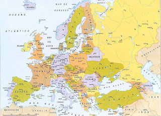http://historiaybiografias.com/archivos_varios2/mapa_politico_europa.jpg