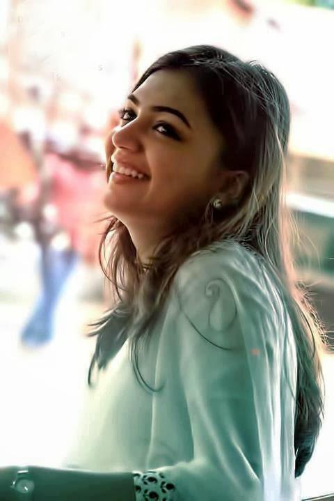 Nazriya Nazim Pictures February 2014