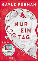 https://www.goodreads.com/book/show/27433696-nur-ein-tag?ac=1&from_search=1