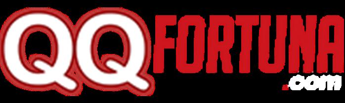 QQFORTUNA