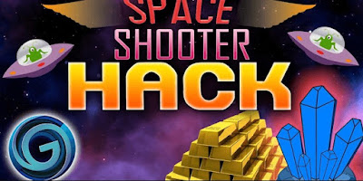 Space Shooter: Galaxy Attack Mod Apk For Android