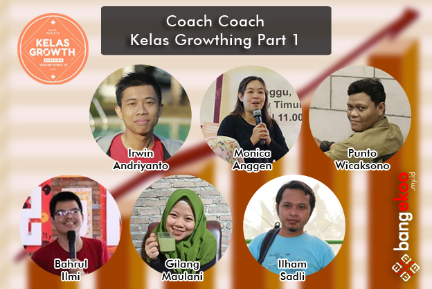 tim coach kelas growthing blogger