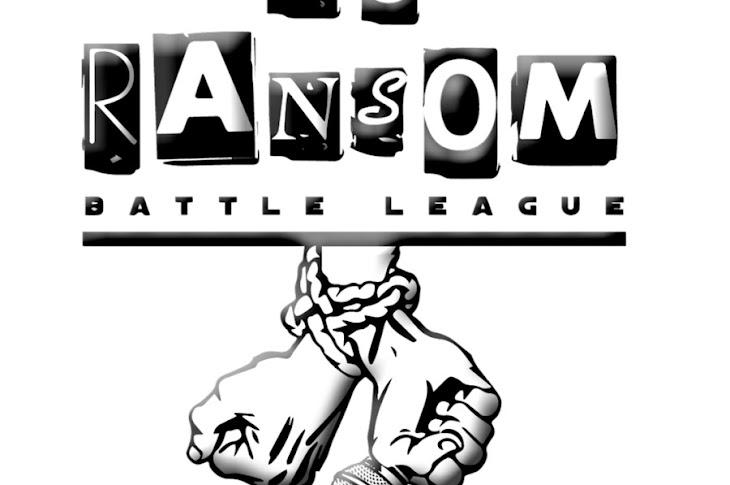 No Ransom Battle League Presents: Glocksmith vs Dwight Fella