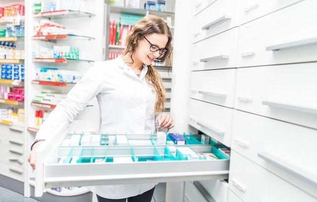 how to start a pharmaceutical company launch pharma business
