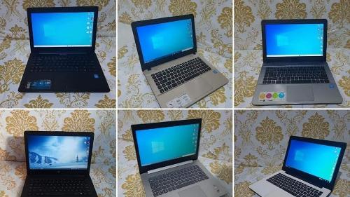 Kelebihan dan kekurangan jenis jenis laptop