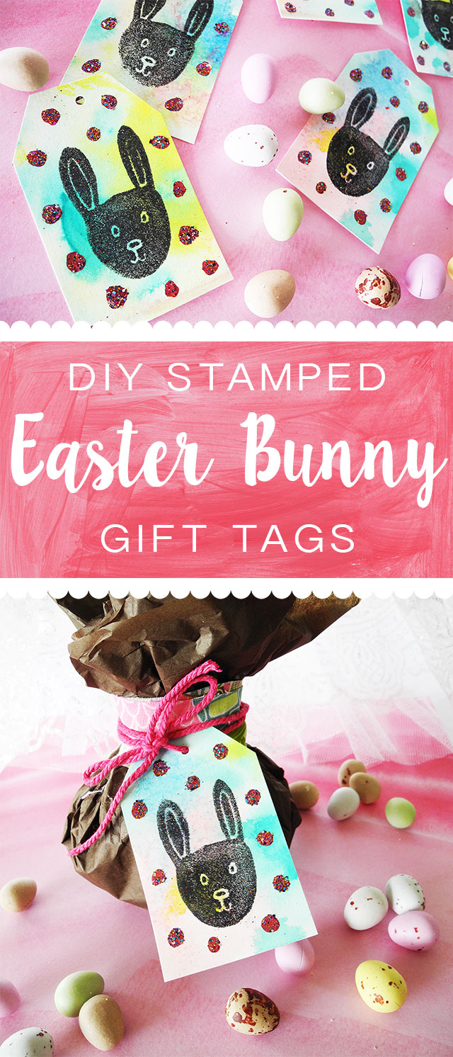 Easter Craft Project