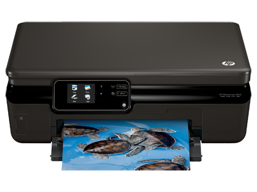hp c410 printer software