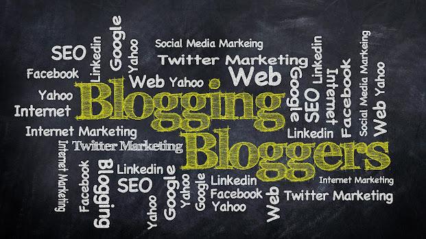Blog kis Topic par bnaye Top 10 blog Niche in hindi 2020