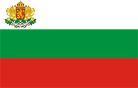 iptv bulgaria,iptv,bulgaria,iptv bulgaria 2021,free iptv,iptv bulgaria m3u,iptv m3u bulgaria,iptv bulgaria kodi,bulgaria (country),buy android iptv bulgaria,iptv m3u bulgaria playlist,iptv bulgaria - channels list,bulgaria iptv,iptv m3u bulgaria playlist 2021,iptv subscription,free bulgaria bg iptv,kodi iptv box,best iptv,bulgarian iptv channels,bulgaria iptv free server url,iptv,iptv android,iptv smart tv,free iptv,iptv smart,iptv gratuit,myiptv,iptv subscription,iptv premium,buy iptv
